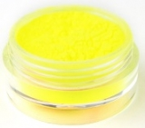 Acryl Color Neon Yellow