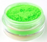 Acryl Color Neon Green