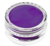 Acryl Color Pure Violet